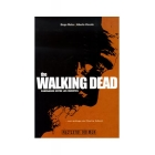 The Walking Dead. Caminando entre los muertos