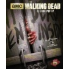 The Walking Dead. El libro pop-up