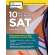 10 Practice Tests For The SAT - 2020 Edition