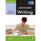 Advanced Writing - Self Study Edition - Level C1 / C2