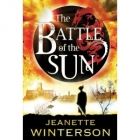 The Battle of the Sun (Paperback)