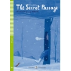 Young ELI Readers - The secret passage + Audio-CD - Stage 4 - A2 Flyers