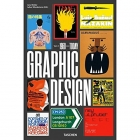 The History of Graphic Design. Vol. 2, 1960?Today (cast./ingl./ital.)