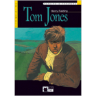 Reading and Training - Tom Jones - Level 4 - B2.1