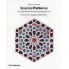 Islamic patterns (An analytical and cosmological approach)
