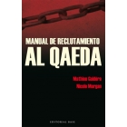 Manual de reclutamiento Al Qaeda