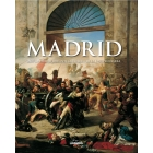 Madrid 1808. La guerra de la Independencia