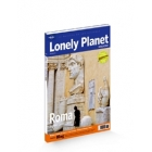 Roma (Revista Lonely Planet) 15