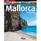 Mallorca. Imprescindible