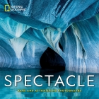 Spectacle. Rare and astonishing photographs