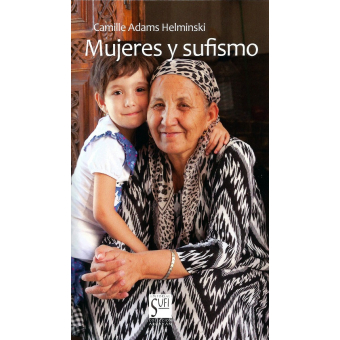 Mujeres y sufismo