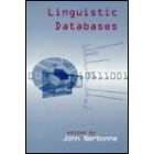 Linguistics databases