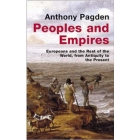 Peoples and empires (Europeans and the rest of the world, from Antiquity to the present)