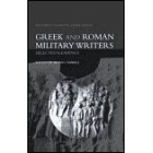 Greek and roman military writers: selected readers