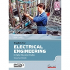 English for Electrical Engineering. Course Book