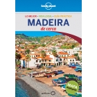 Madeira (De Cerca) Lonely Planet
