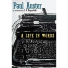 A Life in Words