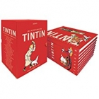 Tintín Box (castellano)