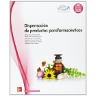 Dispensación de productos parafarmacéuticos