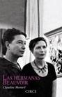 Las hermanas Beauvoir