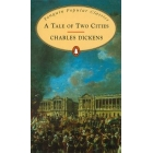 A Tale of two Cities (Penguin Popular Classics)