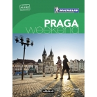 Praga (Guía Verde) Weekend