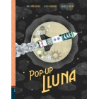 Pop-up Lluna
