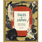Tales Of Japan. Traditional Stories of Monsters and Magic