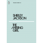 The Missing Girl (Penguin Modern #20)