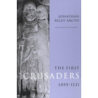 The first crusades 1095-1131