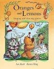 Oranges and lemons : singing and dancing games
