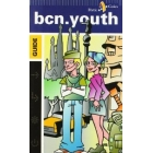 bcn-youth