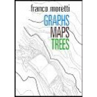 Graphs, maps, trees: abstract models for a literary theory