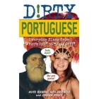 Dirty Portuguese. Everyday Slang from