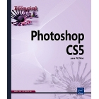 Photoshop CS5 para PC/MaC