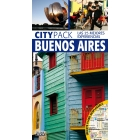 Buenos Aires. City Pack