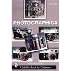 Photographica with price guide: A schiffer book for collectors