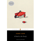 A Death in the Family (Classics)