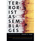 Terrorist Assemblages : Homonationalism in Queer Times