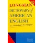 Dictionary of american English. Your complete guiode to american Engli