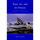 Kant, art, and art history (Moments of discipline)