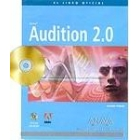 Audition 2.0