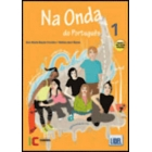 Na onda do português 1. Livro do professor