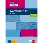 Deutsch Intensiv - Wortschatz A1. Das Training