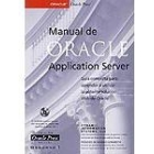 Manual de Oracle Application Server