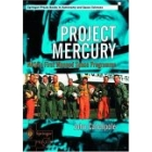 Project Mercury : NASA's first manned space programme