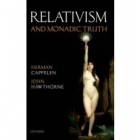 Relativism and monadic truth