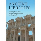 Ancient libraries