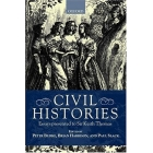 Civil histories (Essays presented to Sir Keith Thomas)