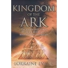 Kingdom of the ark (The startling story of how the ancient british race is descended from the pharaos)